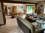 Vente Maison 10 pièces 260m² Molles (03300) - Photo 5