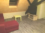 Vente Appartement 2 pièces 41m² Morschwiller-le-Bas (68790) - Photo 3