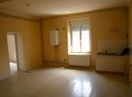 Location Appartement 2 pièces 50m² Neufchâteau (88300) - Photo 3