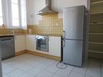 Location Appartement 5 pièces 155m² Lure (70200) - Photo 2