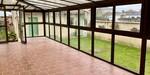Vente Maison 6 pièces 152m² Tain-l'Hermitage (26600) - Photo 4