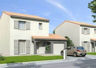 Vente Maison 4 pièces 86m² Rive-de-Gier (42800) - Photo 1