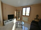 Vente Appartement 4 pièces 85m² Annemasse (74100) - Photo 4