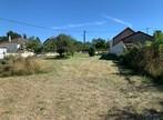 Vente Terrain 1 988m² Bellerive-sur-Allier (03700) - Photo 5