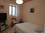 Vente Maison 4 pièces 75m² Arfeuilles (03120) - Photo 14
