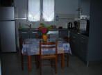 Vente Maison 7 pièces 155m² Orléans (45000) - Photo 4