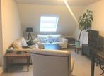 Location Appartement 3 pièces 68m² Châtenois (67730) - Photo 1
