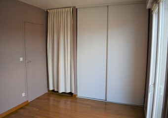 Location Appartement 3 pièces 50m² Le Plessis-Pâté (91220)