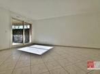 Vente Appartement 3 pièces 96m² Ambilly (74100) - Photo 11