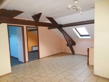 Vente Appartement 3 pièces 45m² Tergnier (02700) - photo