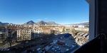 Vente Appartement 4 pièces 71m² Grenoble (38100) - Photo 6