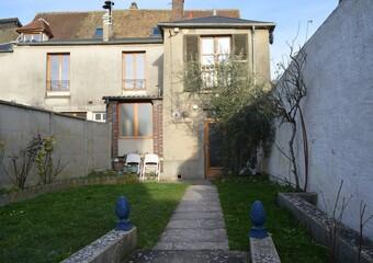 Vente Maison 5 pièces 128m² Houdan (78550) - Photo 1