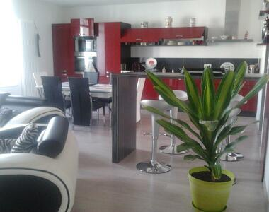 Sale Apartment 3 rooms 81m² LUXEUIL LES BAINS - photo