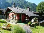 Sale House 5 rooms 280m² Saint-Gervais-les-Bains (74170) - Photo 1