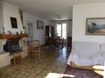 Vente Maison 6 pièces 120m² La Rochelle (17000) - Photo 5