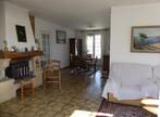 Vente Maison 6 pièces 120m² Puilboreau (17138) - Photo 4