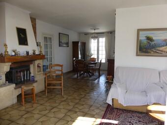 Vente Maison 6 pièces 120m² Puilboreau (17138) - Photo 1