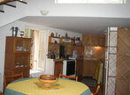 Sale House 3 rooms 100m² Lourmarin (84160) - Photo 14
