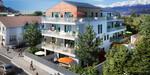 PROGRAMME NEUF AU CENTRE VILLE DE GRENOBLE Grenoble (38100) - Photo 1