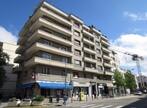 Location Appartement 3 pièces 90m² Grenoble (38100) - Photo 15
