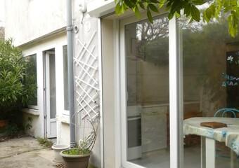 Vente Maison 5 pièces 115m² Nieul-sur-Mer (17137) - Photo 1