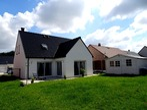 Vente Maison 9 pièces 140m² Grenay (62160) - Photo 1