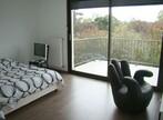 Location Appartement 5 pièces 126m² Sélestat (67600) - Photo 3