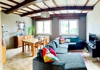 Location Maison 4 pièces 70m² Gravelines (59820) - photo