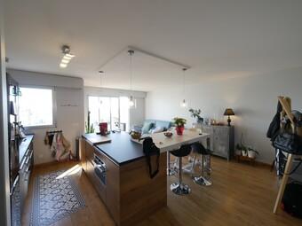 Vente Appartement 3 pièces 65m² Suresnes (92150) - Photo 1