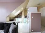 Vente Appartement 2 pièces 46m² Villeparisis (77270) - Photo 3
