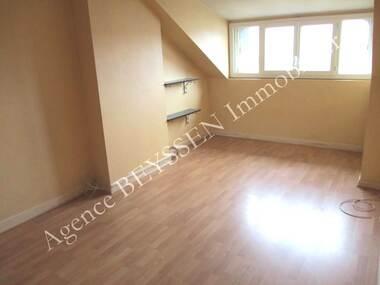 Location Appartement 3 pièces 55m² Brive-la-Gaillarde (19100) - photo