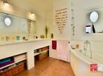 Sale Apartment 4 rooms 108m² Annemasse (74100) - Photo 11