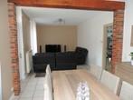 Vente Maison 7 pièces 101m² Tergnier (02700) - Photo 2