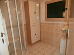 Sale House 5 rooms 100m² 15 minutes de luxeuil les bains - Photo 5