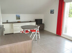 Sale Apartment 2 rooms 52m² Crolles (38920) - Photo 1