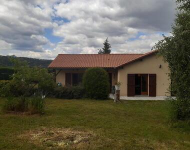 Vente Maison 105m² Romagnat (63540) - photo