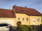 Vente Maison 5 pièces 120m² 10 min de Lure - Photo 1