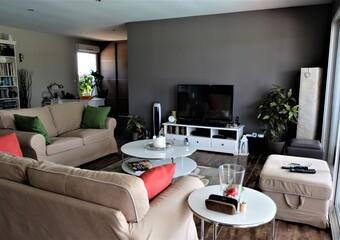 Sale House 6 rooms 180m² Samatan (32130)