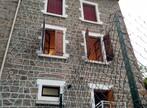 Vente Maison 4 pièces 79m² Cours-la-Ville (69470) - Photo 1