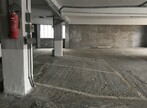 Location Garage Grenoble (38000) - Photo 5