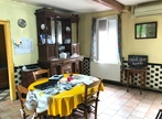 Sale House 9 rooms 125m² Beaurainville (62990) - Photo 5