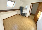 Location Appartement 3 pièces 80m² Grand-Fort-Philippe (59153) - Photo 5