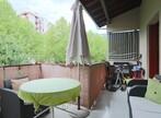 Vente Appartement 4 pièces 74m² Fontaine (38600) - Photo 9