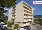 Vente Appartement 2 pièces 49m² Privas (07000) - Photo 1