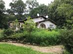 Vente Maison 4 pièces 91m² 15 KM SUD EGREVILLE - Photo 2