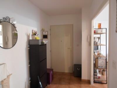 Vente Appartement 3 pièces 74m² Saint-Jean-Bonnefonds (42650) - Photo 9