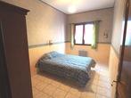 Vente Appartement 5 pièces 122m² Génissieux (26750) - Photo 3