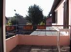 Vente Maison 5 pièces 125m² Fontaine (38600) - Photo 2