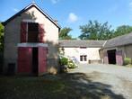 Vente Maison Saint-Gildas-des-Bois (44530) - Photo 4