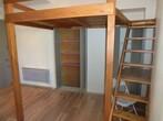 Location Appartement 1 pièce 15m² Grenoble (38100) - Photo 4